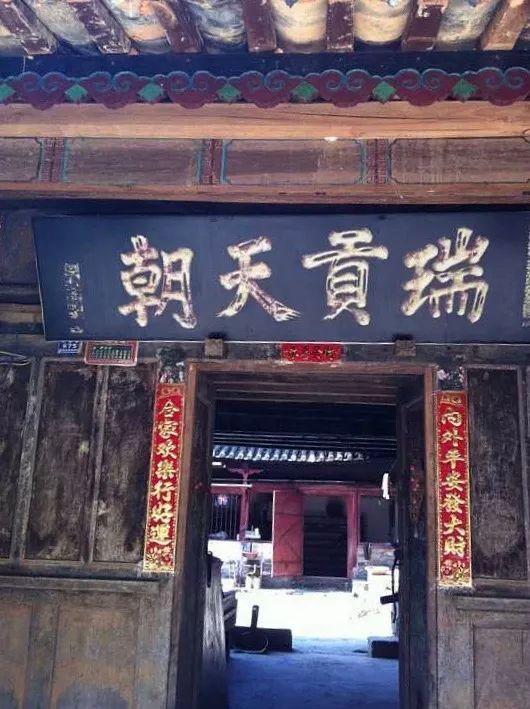 现代人如何解读云南易武贡茶之源