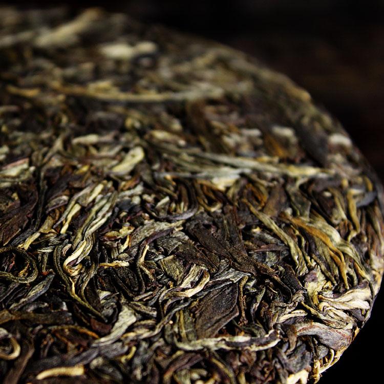 普洱茶价格表